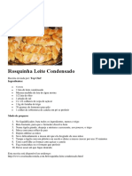 Rosquinha Leite Condensado.pdf