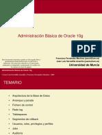 CursoDBA10g1_parte1.pdf