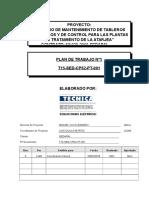 T15-SED-CP92-PT-001