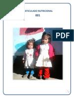Difinicion_operacional_2015