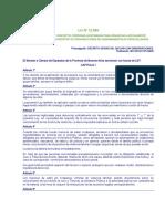 prov_ley12569 viol fliar.pdf