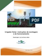 Irrigador solar - manual revisado em maio de 2016.pdf