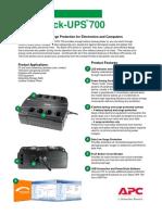 CLII-9FCNRD_R0_EN.pdf