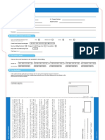 Autobilling Form 2010