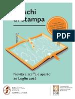 Bollettino_15_luglio_copertina.1468839826.pdf
