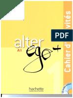 Alter ego A1-cahier.pdf