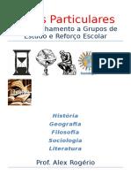 Aulas Particulares.docx