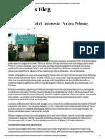 Perkebunan Karet Di Indonesia _ Antara Peluang Dan Tantangan _ Profdion's Blog