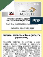 INTRODUÇÃO À QUÍMICA_2016_2_2_objetivos.pdf