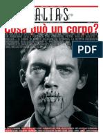 David_Wojnarowicz_cosa_puo_un_corpo.pdf (2).pdf