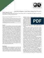 paper perforacion.pdf