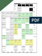 Flow Chart 2015-16