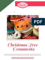 Modelo Tutorial - Christmas_tree_ornaments