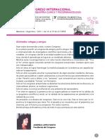 Congreso de Psiquiatría - Programa Definitivo[1]