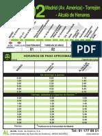 N202.pdf