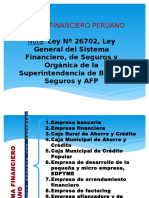 sistema financiero.pptx