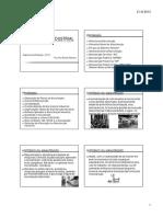 Manutenção Industrial 1-50