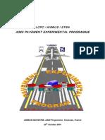 A380 PEP Flexible Brochure Oct2011