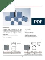Caixas-Ice.pdf