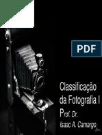 2 Classificação Da Fotografia 1