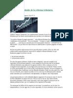 Reforma estructural  tributaria.docx
