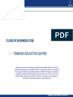 8.CloseOfBusiness(PPT)