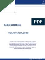8.CloseOfBusiness(PPT)
