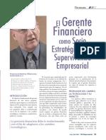 Gerente financiero como socio estrategico.pdf