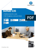 bizhub_C35_FICHA_TECNICA_PT.pdf