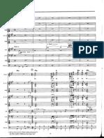 Helloween - Keeper Of The Seven Keys - Part I.pdf