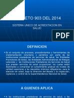 DECRETO 903 DEL 2014 acreditacion.pptx