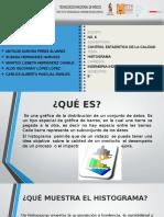diapo-control-estadistico-1.pptx