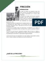 FRICCIÓN.docx