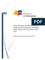 Instructivo de implementación SIERRA 2016-2017 1.pdf
