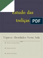 Trelicas_20161009-2114