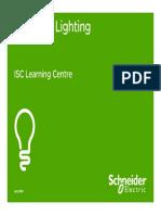 1_basics_of_lighting.pdf