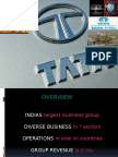 tata-111002092731-phpapp01