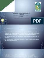 modelo-de-negocios.pptx