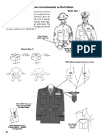 Army Quick Guide