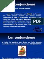 lasconjunciones-140219093628-phpapp01.pdf