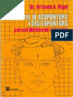 Manual-de-Acupuntura-y-Digitopuntura-para-el-médico-de-familia.pdf