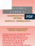 16.1-INT. SIST.MUSCULOESQUELETICO (ABC).ppt