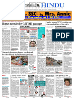 1TheHindu Full 15Dec15 1ias.com