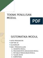 TEKNIK-PENULISAN-MODUL.pptx