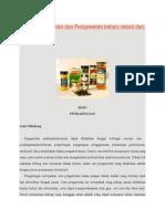 Teknik Pengolahan dan Pengawetan bahan nabati dan hewani.docx