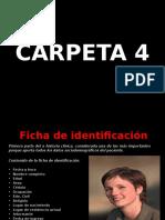 CARPETA 4.pptx