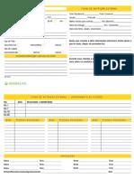 Ficha-Cliente-Nutricao-Externa.pdf