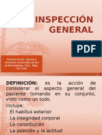 INSPECCIÓN GENERAL.pptx