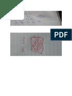 MI código.docx
