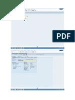 abap programação - 16052015 (1).docx